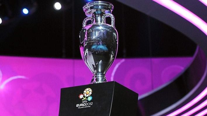 trofej_euro