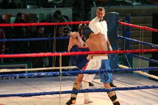 kik_boks_ring
