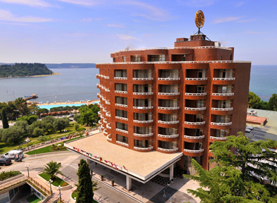 portoroz_hotel