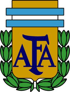 Argentina_logo_liga
