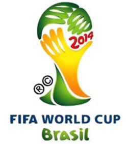 Brazil_SP_2014