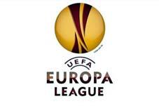 UEFA-Liga-Evrope