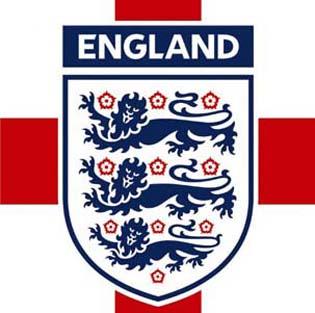 SP JUŽNA AFRIKA, GRUPA C, Fudbalska asocijacija Engleske osnovana 1863. -  ATA Stars