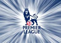 engleska_logo