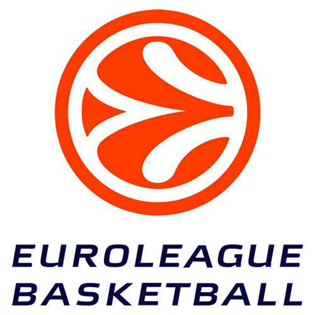 euroleague_basketball_logo