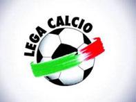 italija_logo