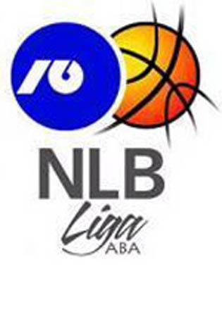 logo_nlb_lige