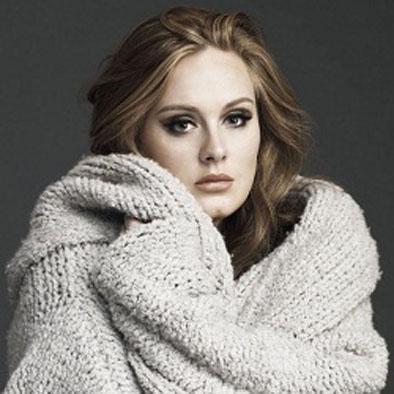 Adele Adele_promo