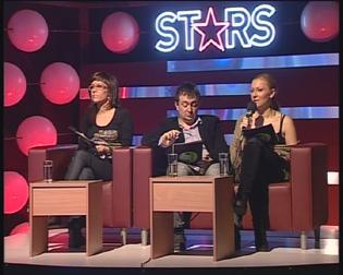 stars_ivana_selakov