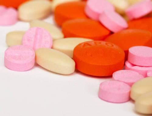 WADA istražuje tvrdnje o sistematskom dopingu u Kini