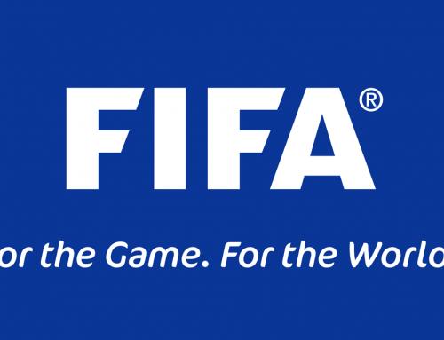 FIFA izrazila saučešće povodom smrti Šekularca
