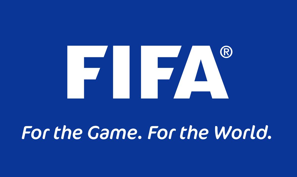 FIFA odložila objavljivanje novembarske rang-liste zbog Maradone