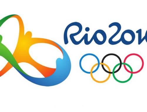 Meksiko bez profesionalnih boksera na Igrama u Riju
