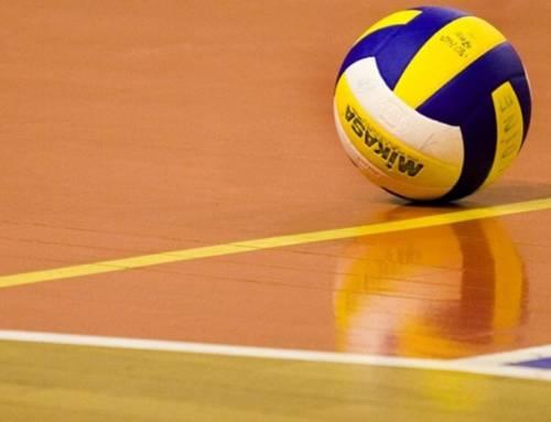Vroclav domaćin svetskim šampionkama, seniori ponovo u Bariju