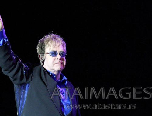 Grupa U2 i Elton Džon će nastupiti na uručenju nagrada Gremi