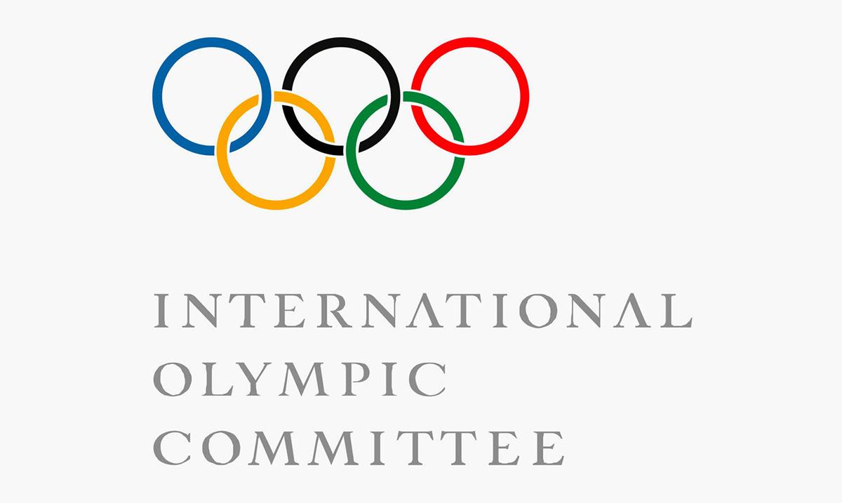 Organizatori i MOK i dalje pozitivni o održavanju Igara u Tokiju