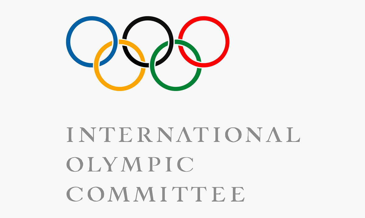 MOK razmatra kaznu za beloruske olimpijske zvaničnike