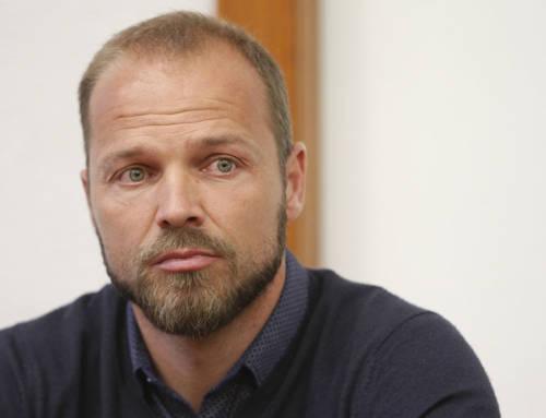 Trener Tomić: Ne možemo da promenimo šta je bilo, svi resursi ka duploj kruni