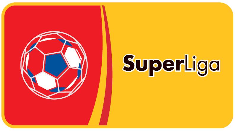 Počinje nova sezona u Super ligi Srbije