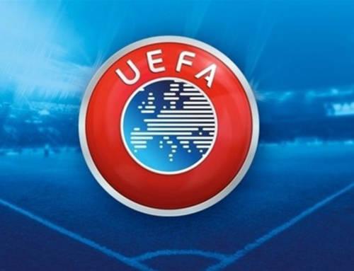UEFA pokrenula istragu protiv FS Crne Gore zbog rasizma