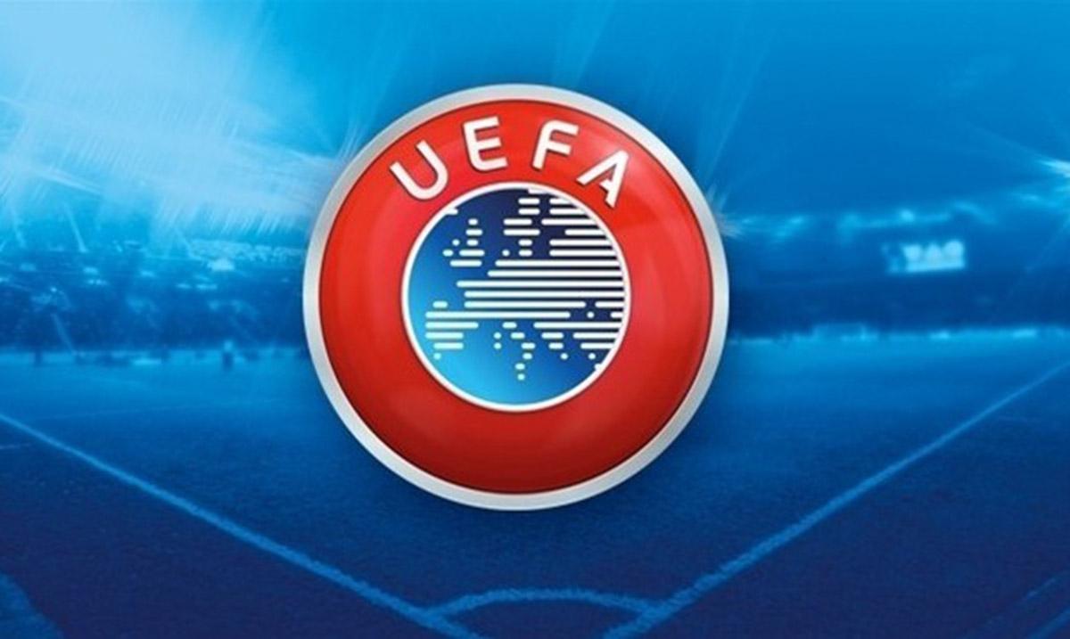 FK Crvena zvezda: Na vezi smo sa Uefom, pratimo situaciju u Jermeniji