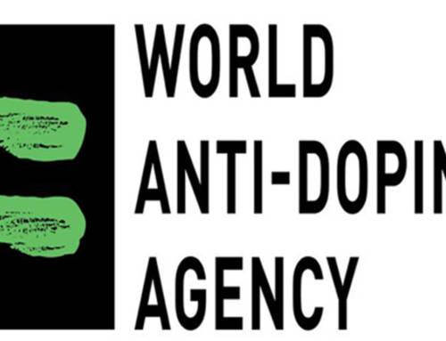 Predstavnici Svetske antidoping agencije u Moskvi