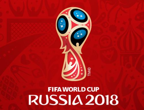 Belgija ubedljivom pobedom nad Tunisom do osmine finala SP
