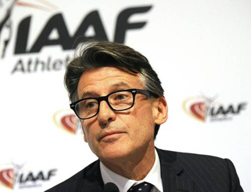 UN: Predložena pravila IAAF su ponižavajuća i štetna