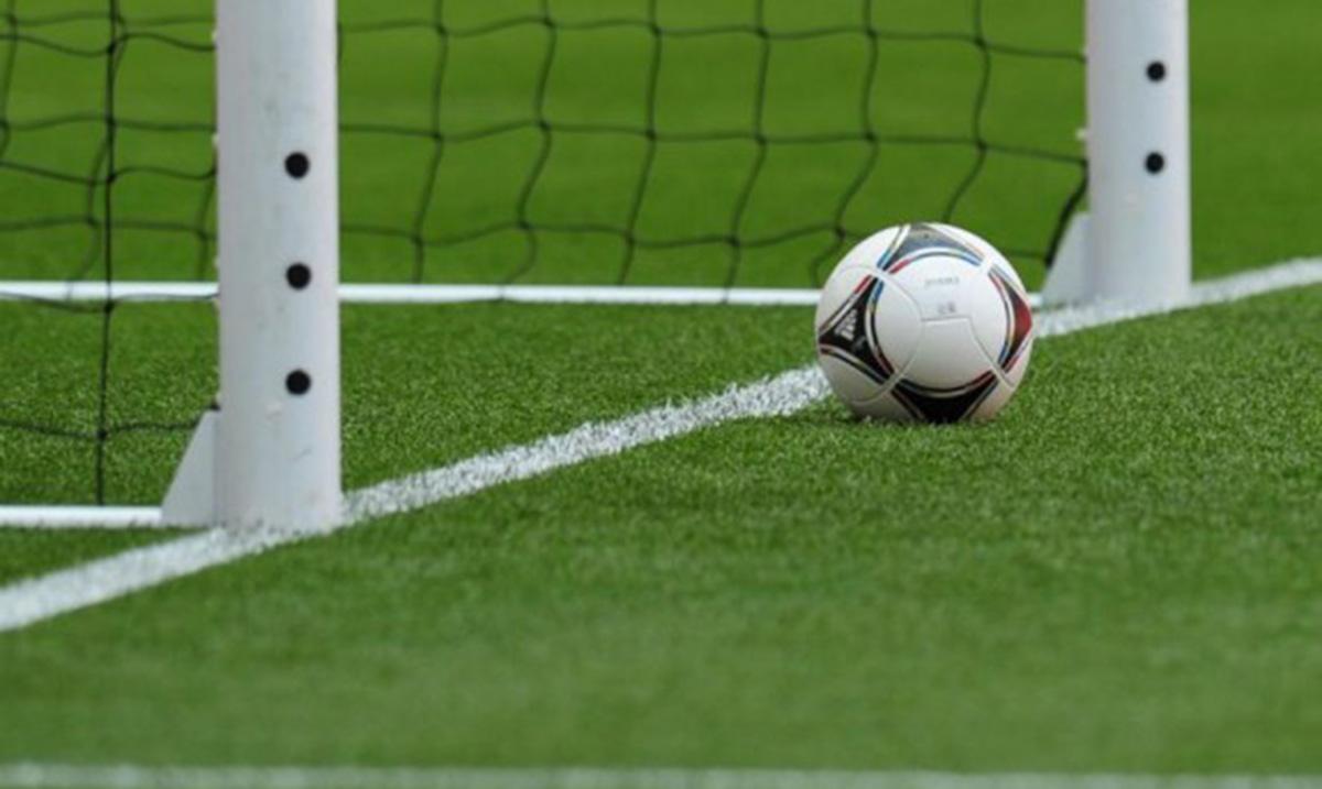 Fudbalske lige Izraela i UAE potpisale radni sporazum