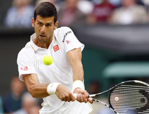 Đoković: Nikad uzbudljivije finale, Federer inspiriše