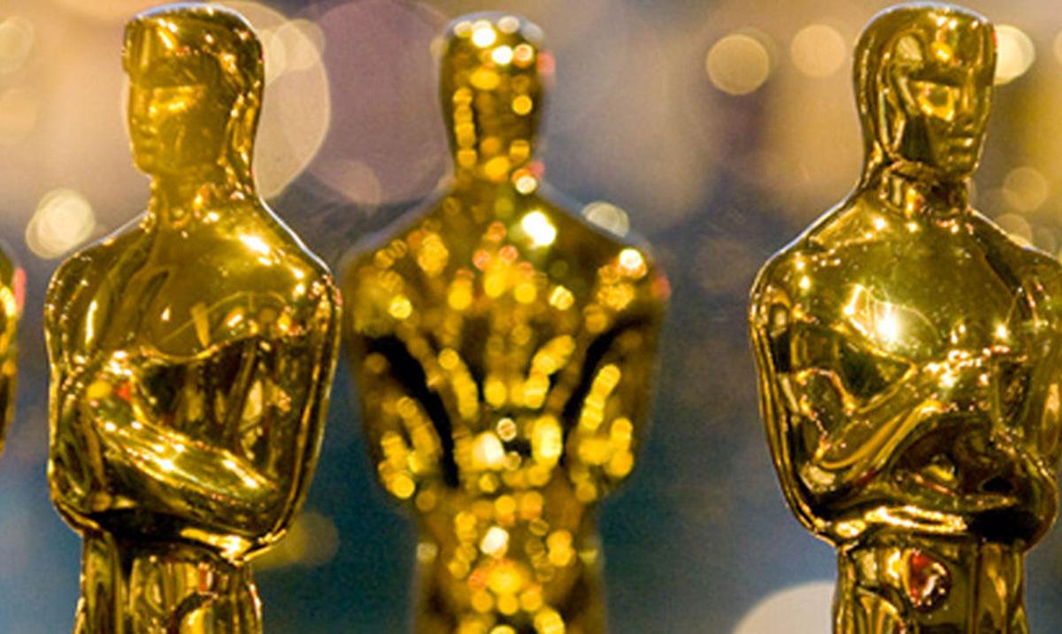 Akademija Oskara pozvala žene i manjine da se pridruže članstvu