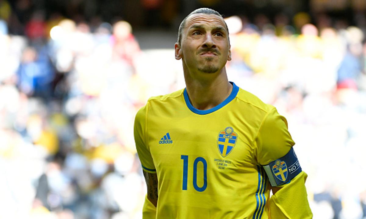 Ibrahimović zbog supruge bliži prelasku u Milan nego u Bolonju