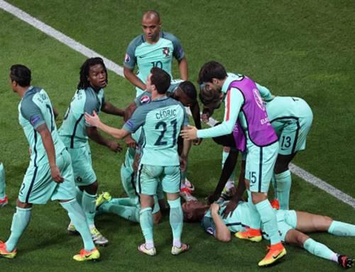Sigurne pobede Reala i Sitija, remiji Liverpula i Maribora