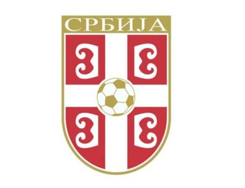 Poraz mladih fudbalera Srbije od Austrije na startu EP