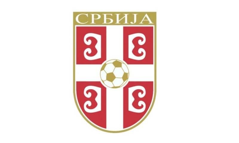 SBB najavljuje utakmice reprezentacije Srbije, ekskluzivno