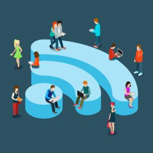 Wifi 10x10