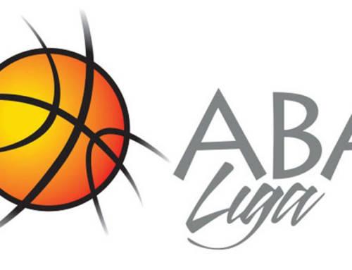 Skopski Karpoš sokoli ozvaničili učešće u košarkaškoj ABA ligi