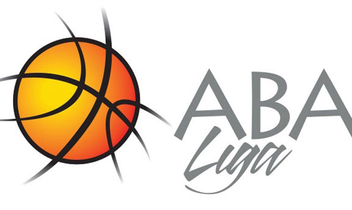 ABA liga: Klubovi jednoglasni, rešena sporna pitanja