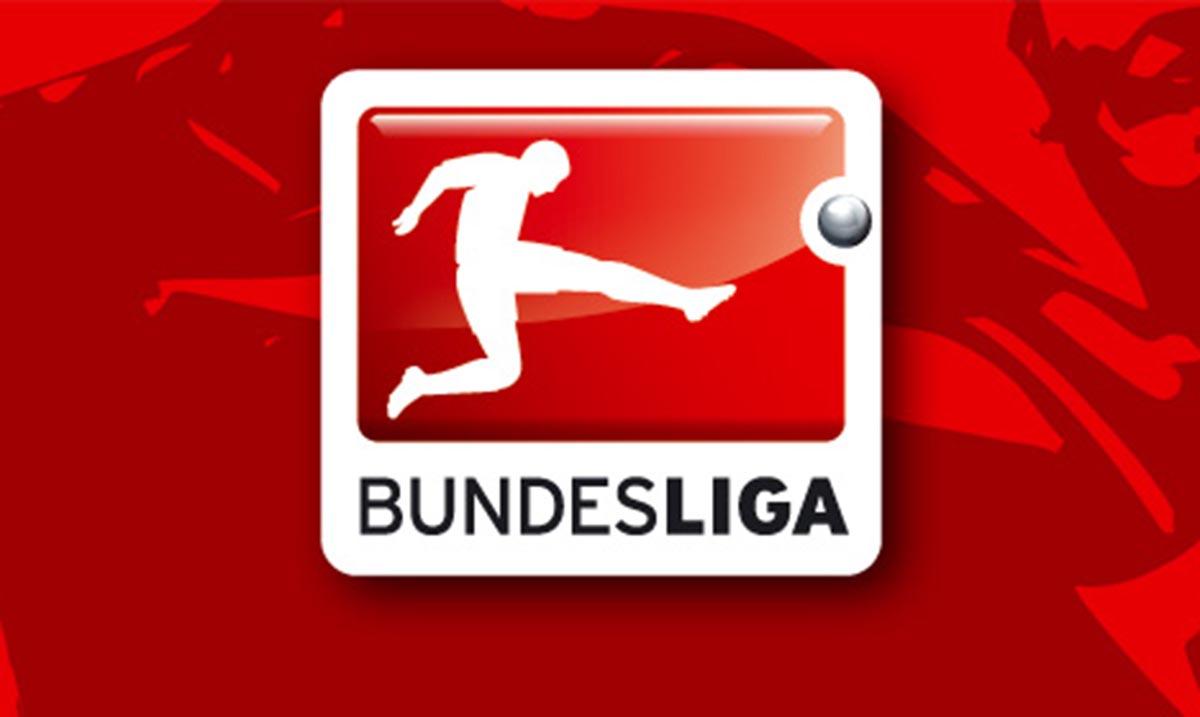 Bajern na plus sedam u odnosu na Dortmund, Kimih rešio derbi