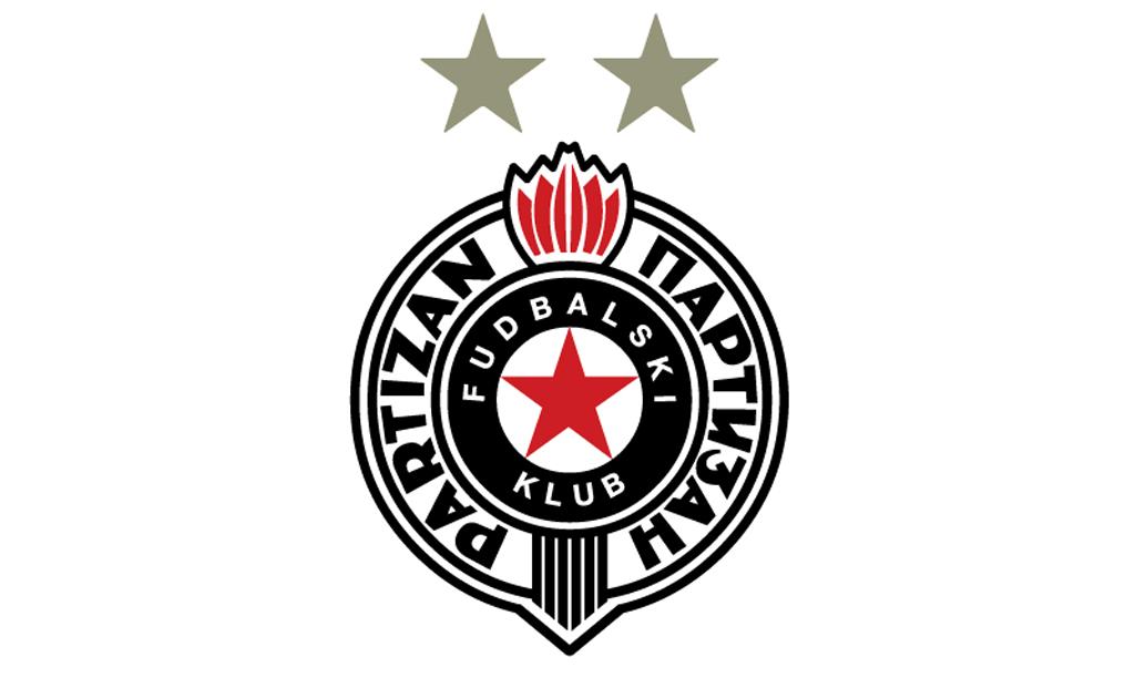 FK Partizan: Odbijena žalba, deca do 14 godina mogu na stadion