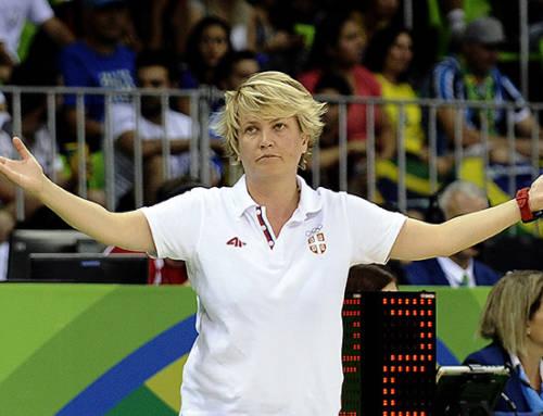 Dabović: Velika dominacija; Maljković: Bajka ostvarena
