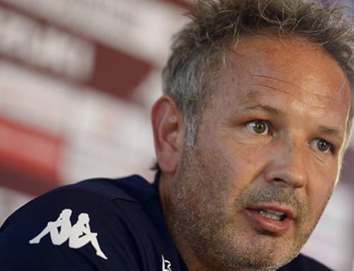 Mihajlović: Bio sam blizu dogovora sa Romom