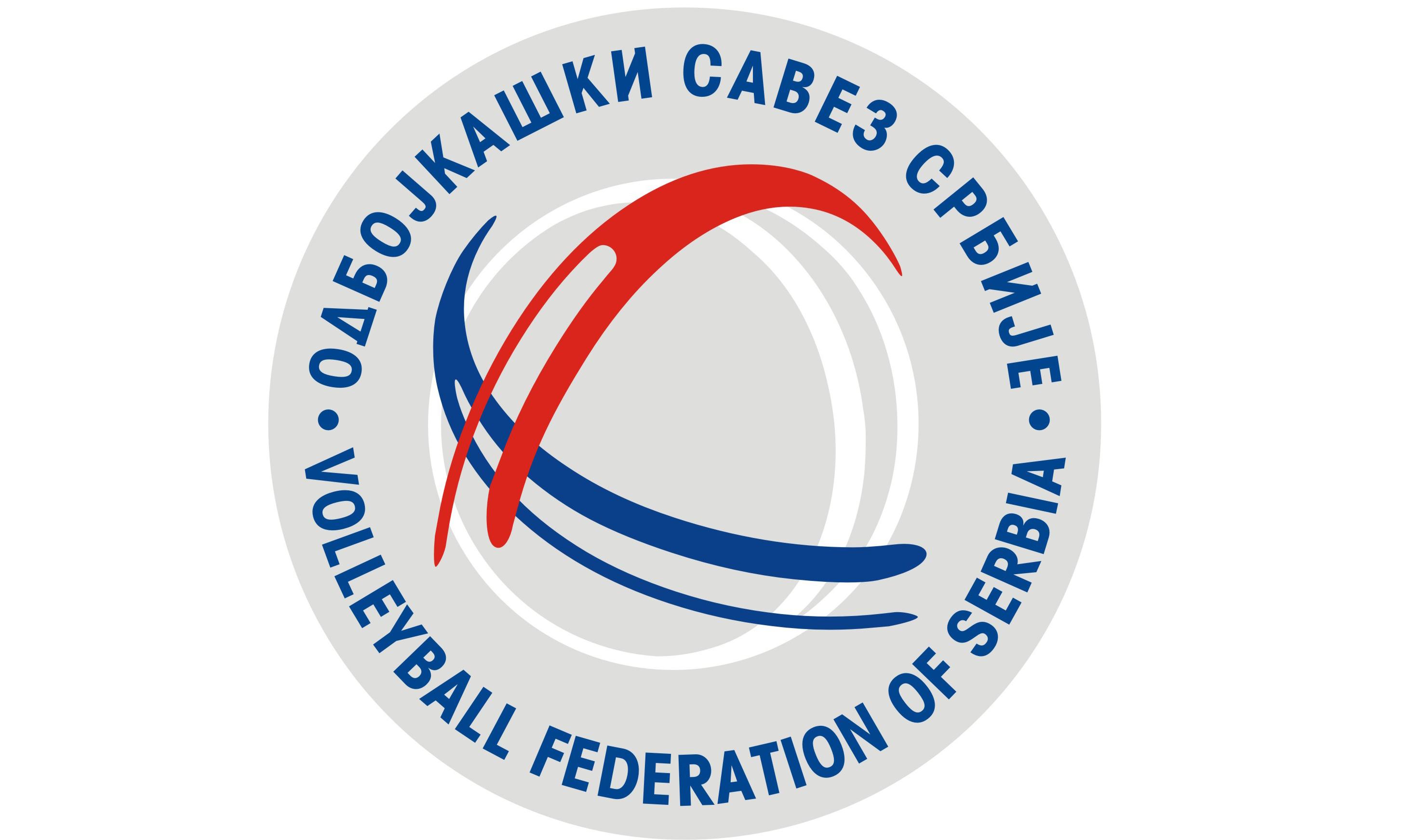 SENIORI – 56. KUP SRBIJE 2020/2021, Revanš u Kragujevcu 18. februara, u Kraljevu 21. februara