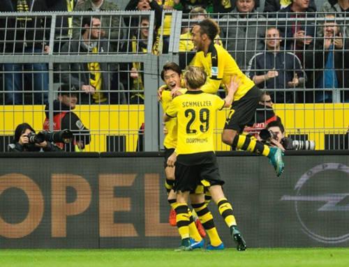 Opel ulazi u novu fudbalsku sezonu sa Jirgenom Klopom i partnerskim klubovima, Dortmundom, Mainzom i Freiburgom