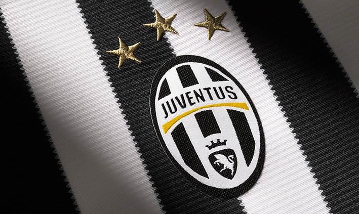 Predsednik Juventusa predložio delimično otvaranje stadiona u julu