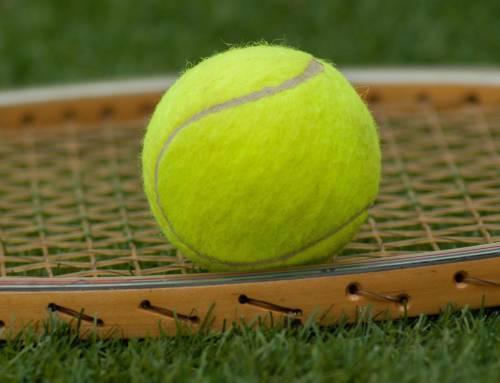 Stojanović iznenadila Riske na turniru u Nirnbergu