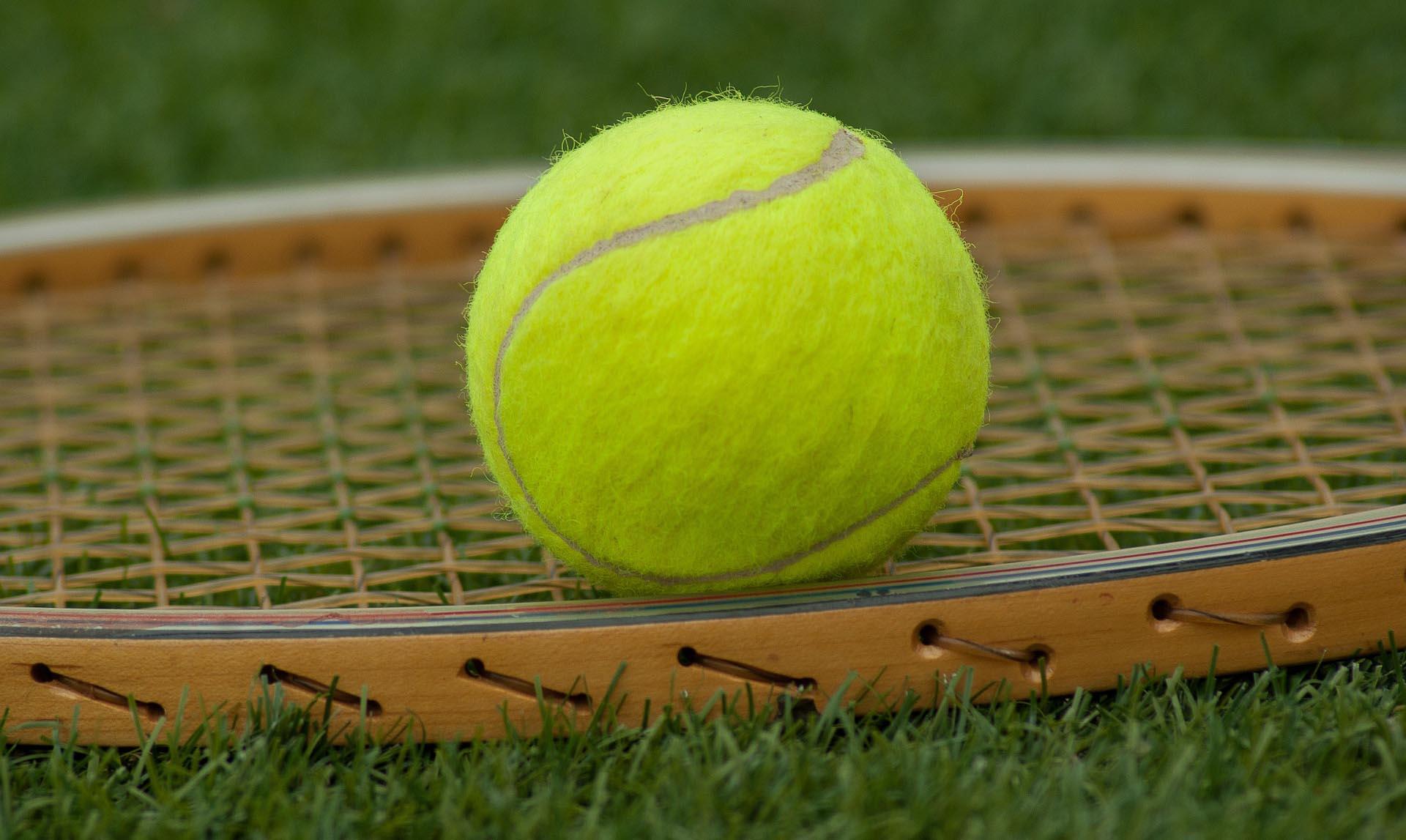Otkazan ATP kup, Australijan Open će se igrati