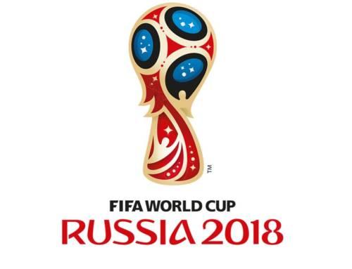 Video snimci VAR biće prikazivani na velikim ekranima na stadionima na Svetskom prvenstvu
