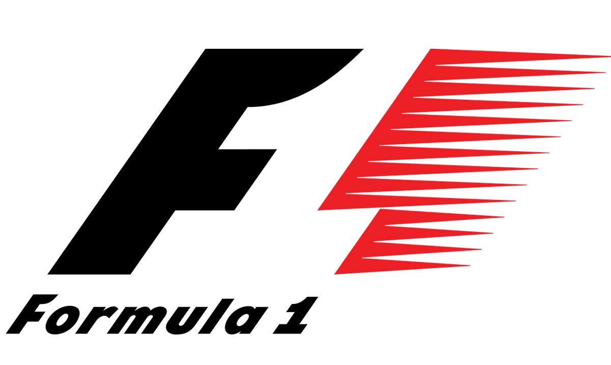 Zbog koronavirusa otkazana trka Formule 1 u Šangaju