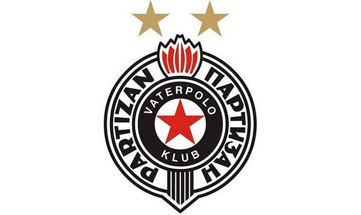 Uprava VK Partizan: Zakazana sednica Skupštine je nelegitimna